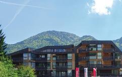 Holiday apartment 1695262 for 2 adults + 2 children in Gorenjska-Bohinjska Bistrica