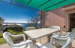 Appartement 1695265 voor 7 personen in Piran