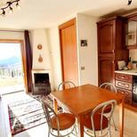 Holiday apartment 1695286 for 6 persons in Valle del Sole
