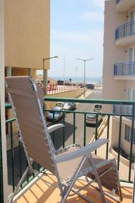 Für 6 Personen: Hübsches Apartment / Ferienwohnung in der Region Costa de Prata