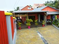 Ferienhaus 1695305 für 11 Personen in Saint-Leu