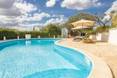 Ferienhaus 1695434 für 4 Personen in Alberobello