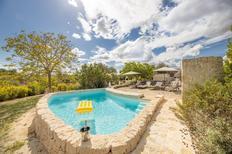 Ferienhaus 1695435 für 4 Personen in Alberobello