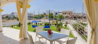 Holiday apartment 1695439 for 5 persons in Salve