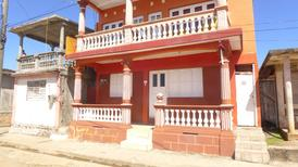 Holiday apartment 1695468 for 4 persons in Baracoa
