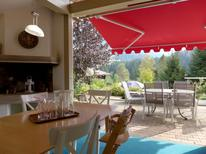 Holiday home 1695500 for 8 persons in Eriz