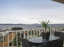 Appartamento 1695508 per 4 persone in La Ciotat