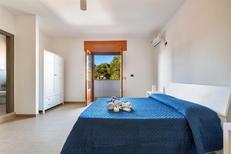 Studio 1695519 für 2 Personen in Maruggio