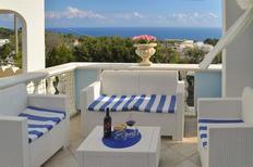 Ferienwohnung 1695520 für 6 Personen in Marina Serra