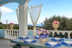 Ferienwohnung 1695521 für 6 Personen in Marina Serra