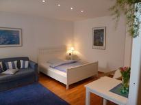 Studio 1695563 für 2 Personen in Arnsberg