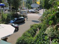 Ateliér 1695573 pro 2 osoby v Diemelsee-Adorf
