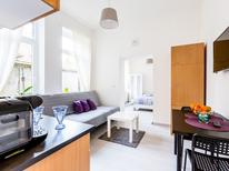 Holiday apartment 1695582 for 10 persons in Mönchengladbach