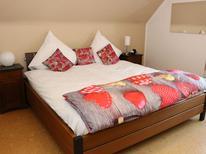 Appartement 1695583 voor 6 personen in Oberkirch