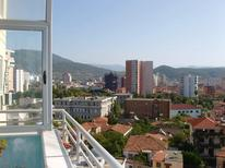 Holiday apartment 1695584 for 10 persons in Elbasan