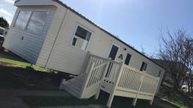 Vakantiehuis 1695603 voor 6 personen in Blackpool