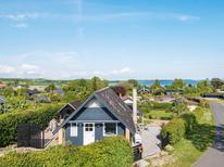 Ferienwohnung 1695627 für 6 Personen in Gammel Løgten