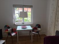 Holiday apartment 1695639 for 4 persons in Hamburg-Altona