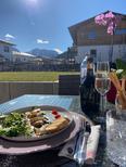 Ferienhaus 1695645 für 5 Personen in Inzell