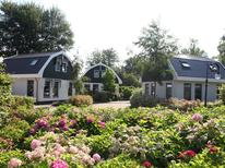 Ferienhaus 1695685 für 4 Personen in Schoorl