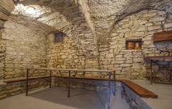 Ferienhaus 1695688 für 6 Personen in Chiusavecchia