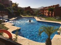 Ferienwohnung 1695719 für 4 Personen in Bahía Dorada