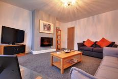 Holiday apartment 1695722 for 6 persons in Southport