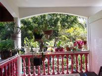Rekreační byt 1695752 pro 4 osoby v Les Abymes