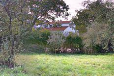 Villa 1695774 per 4 persone in Buići