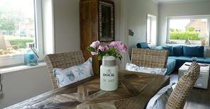 Ferienhaus 1695811 für 4 Personen in Morsum
