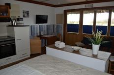 Studio 1695822 for 2 persons in Sankt Peter-Ording