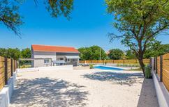 Villa 1695878 per 6 persone in Donje Rastane