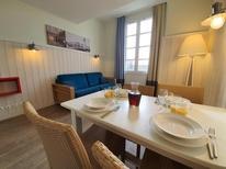 Appartement 1695887 voor 4 personen in Saint-Martin-de-Ré