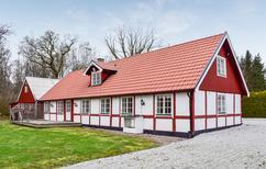 Ferienhaus 1695896 für 6 Personen in Hörby
