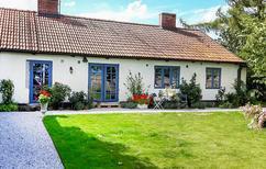 Ferienhaus 1695897 für 7 Personen in Tomelilla