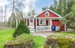 Ferienhaus 1695899 für 4 Personen in Urshult