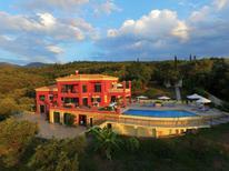 Vakantiehuis 1695904 voor 14 personen in Acharavi