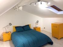 Maison de vacances 1695920 pour 10 personnes , Cirey-sur-Vezouze