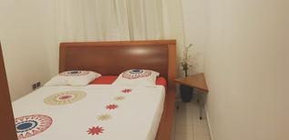 Appartamento 1695958 per 6 persone in Fort-de-France