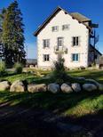 Vakantiehuis 1696006 voor 14 personen in Montsalvy