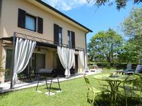 Apartamento 1696018 para 4 personas en Bardolino