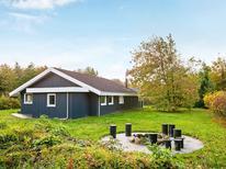 Ferienwohnung 1696030 für 6 Personen in Nørhede