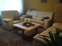 Rekreační byt 1696049 pro 6 osob v Gonzerath