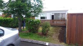 Holiday home 1696209 for 4 persons in Akureyri