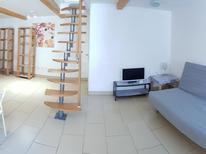 Ferienwohnung 1696218 für 6 Personen in Marseille