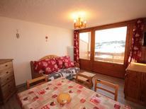 Rekreační byt 1696221 pro 5 osob v Les Saisies