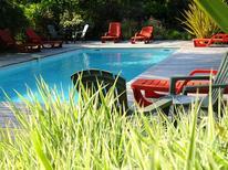 Ferienhaus 1696243 für 5 Personen in Lanton