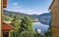 Ferienwohnung 1696317 für 6 Personen in Fuzine