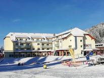 Appartement 1696328 voor 4 personen in Feldberg im Schwarzwald