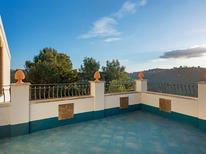 Ferienhaus 1696338 für 14 Personen in Caltagirone